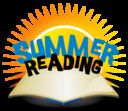 West Side Summer Reading Information